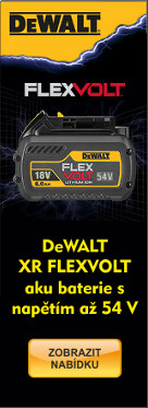 Banner-right-dewalt-flexvolt