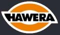 Logo-hawera