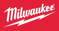 Logo-milwaukee