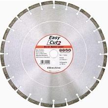Cedima 6-1313 - Diamantový kotouč EASY CUT EC-21 400/25.4