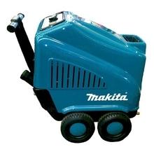 Makita HW120 - Vysokotlaká myčka s ohřevem