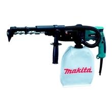 Makita HR2432 - Kombinované kladivo SDS-plus (s odsáváním)