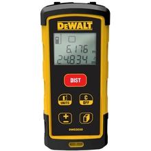 DeWalt DW03050 - Laserový měřič vzdálenosti (50 m)