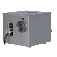 Master DHA 250 - Adsorpční odvlhčovač vzduchu