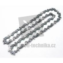 """Dolmar 958 092 052 - Náhradní řetěz 3/8"""" 1,3 mm 35 cm HM"""