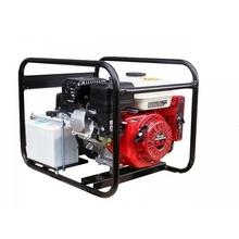 Europower EP2500E - Elektrocentrála 2,2 kVA (Honda GX160)