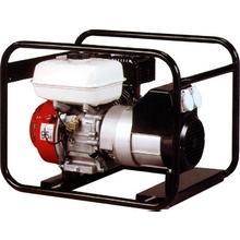 Europower EP4100E - Elektrocentrála 4,0 kVA (Honda GX270)