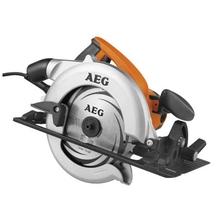 AEG KS 55-2 - Okružní pila (165 mm)