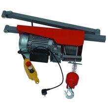 Camac MINOR P-200 - Stavební vrátek