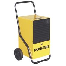 Master DH26 - Odvlhčovač vzduchu profesionální