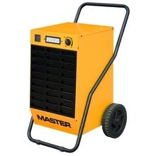 Master DH62 - Odvlhčovač vzduchu