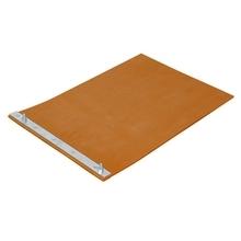NTC - Tlumící deska (pro VD 350, 351)