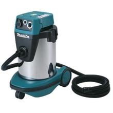Makita VC3210LX1 - Vysavač (mokré i suché vysávání)