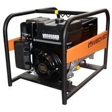 MEDVED AR-8010 V - Elektrocentrála 6 kVA (Vanguard 2454)