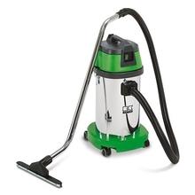 REMKO RK 45 - Průmyslový vysavač pro mokré vysávání
