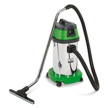 REMKO RK 55 - Průmyslový vysavač pro mokré vysávání