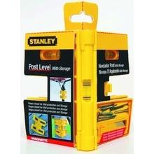 Stanley 0-47-720 - Sloupková vodováha