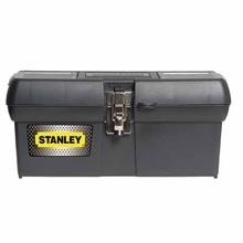Stanley 1-94-857 - Box na nářadí s kovovými přezkami
