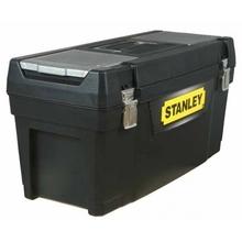 Stanley 1-94-858 - Box na nářadí s kovovými přezkami