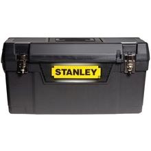 Stanley 1-94-859 - Box na nářadí s kovovými přezkami