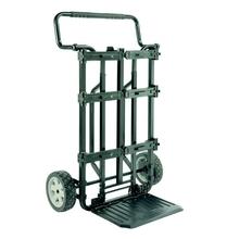 DeWalt 1-70-324 - Přepravní montážní vozík Tough System