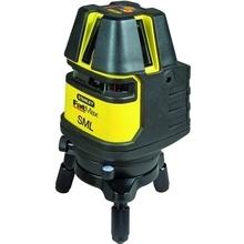 Stanley SML - Křížový laser Multiline