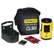 Stanley FatMax CL90i - Křížový laser
