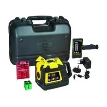 Stanley RL HW - Samonivelační rotační laser FatMax