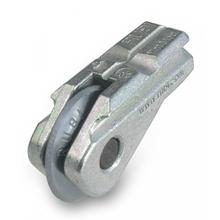 Rubi 01975 - Řezné kolečko 10 mm (pro řezačky TI)