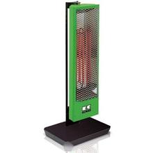 REMKO EST - Infračervený zářič 2 kW