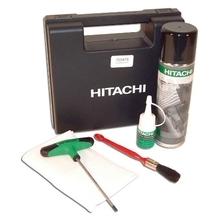 Hitachi 714800 - Servisní set pro hřebíkovačky