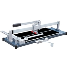 Kaufmann TopLine PRO 630 ALU - Řezačka na obklady 630 mm (hliníková)