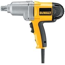 """DeWalt DW294 - Rázový utahovák 3/4"""" (440 Nm)"""