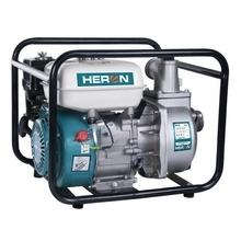 HERON EPH 50 - Motorové proudové čerpadlo (600 l/min)