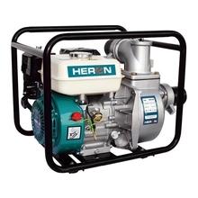 HERON EPH 80 - Motorové proudové čerpadlo (1100 l/min)