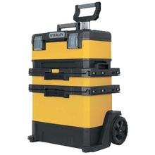 Stanley 1-95-621 - FatMax pojízdný montážní box na nářadí