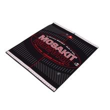 Montolit MOSAKIT - Podložka na řezačky obkladů pro řezání mozaiky
