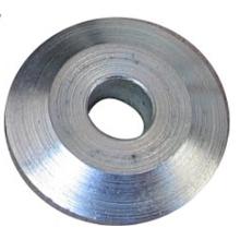 Kaufmann 250 - Řezné kolečko HM (pro TopLine a Combicut) 22 mm