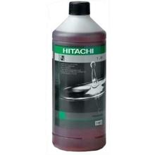 Hitachi 714813 - Olej motorový pro dvoutaktní motory
