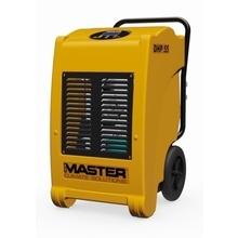 Master DHP65 - Profesionální odvlhčovač vzduchu (52 l)