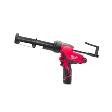 Milwaukee M12 PCG/310C-201B - Aku pistole na kartuše 12 V