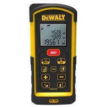 DeWalt DW03101 - Laserový měřič vzdálenosti (100 m)