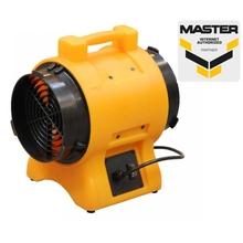 Master BL6800 - Průmyslový ventilátor vzduchu