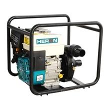 HERON EMPH 20 - Motorové tlakové čerpadlo (500 l/min)