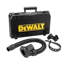 DeWalt DWH052K - Systém pro odsávání prachu při práci s demoličním