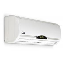 REMKO BL 352 DC - Splitová nástěnná klimatizace (3,6 KW)