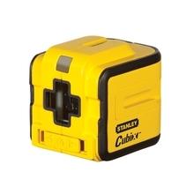 Stanley STHT1-77340 - Samonivelační křížový laser