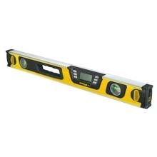 Stanley 0-42-063 - Digitální vodováha FatMax 400 mm