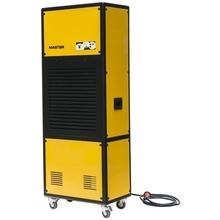 Master DH7160 - Profesionální odvlhčovač vzduchu