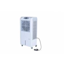 Master MASTER CCX 2.5 - Mobilní BIO ochlazovač vzduchu